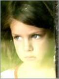 Ariana Morini profil resmi