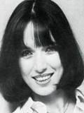 Arielle Séménoff profil resmi