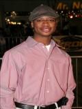 Arjay Smith