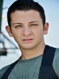 Armando Pizzuti profil resmi