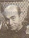 Arşavir Alyanak Oyuncuları