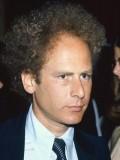 Art Garfunkel profil resmi