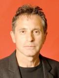 Arthur Fogel profil resmi