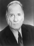 Arthur J. Nascarella Oyuncuları