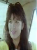 Arzu Aydın profil resmi