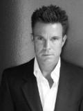 Ash Adams profil resmi
