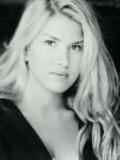 Ashley Carin profil resmi