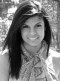 Ashley Colon