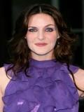 Ashley Lilley profil resmi