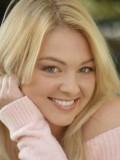 Ashley Ulery profil resmi