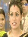 Ashwini Khalsekar Oyuncuları