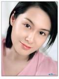 Athena Chu Oyuncuları
