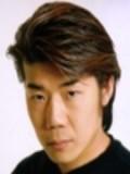 Atsushi Imaruoka Oyuncuları