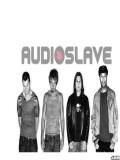 Audioslave profil resmi