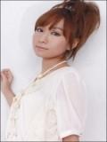 Ayahi Takagaki profil resmi