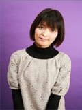 Ayako Kawasumi Oyuncuları