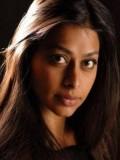 Ayesha Dharker profil resmi