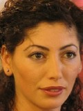 Ayla Baki profil resmi