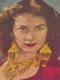 Ayla Karaca Oyuncuları