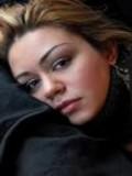 Ayşe Türk profil resmi