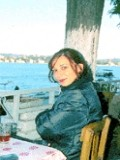 Ayşen Aydemir