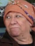 Ayten Erman