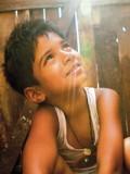 Ayush Mahesh Khedekar profil resmi