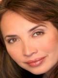 Angela Lanza profil resmi
