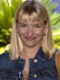 Ashley Gardner