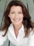 Barb Mitchell profil resmi
