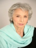 Barbara Allyne-Bennet