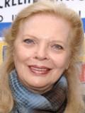 Barbara Bain profil resmi