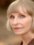 Barbara Kerr Condon