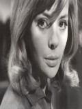 Barbara Lass profil resmi