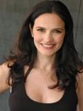 Barbara Lettieri profil resmi