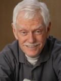 Barry Ford profil resmi