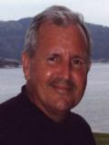 Barry Morrow profil resmi