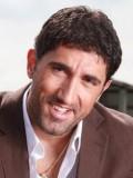 Bashar Rahal Oyuncuları