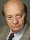 Basil Hoffman Oyuncuları