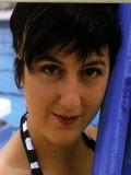 Beatriz Santiago profil resmi
