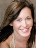 Becca Sweitzer profil resmi