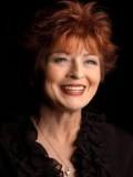Becky Jane Romine