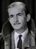 Bedri Çavuşoğlu profil resmi