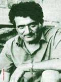 Bedri Rahmi Eyüpoğlu profil resmi