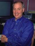 Ben Burtt profil resmi