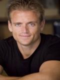 Ben Maurice Maughan profil resmi