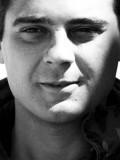 Berk Balcı profil resmi