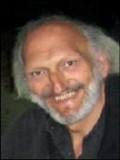 Bernard Flavien Oyuncuları