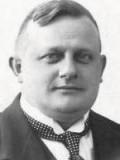 Bertel Krause