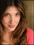 Beth Anne Garrison profil resmi